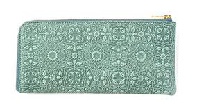 モリス L 型長財布の商品ページへ移動する