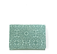 モリス カードケースの商品ページへ移動する