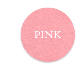 ピンクの商品一覧ページへ移動する