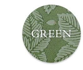 グリーンの商品一覧ページへ移動する