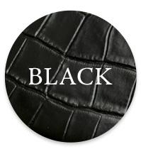 ブラックの商品一覧ページへ移動する