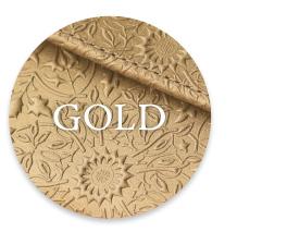 ゴールド商品一覧ページへ移動する