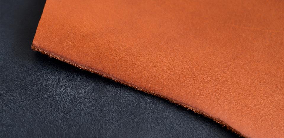 Tucson Leather