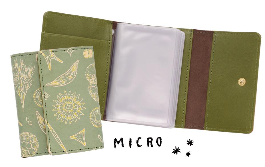 CardFile-MICRO