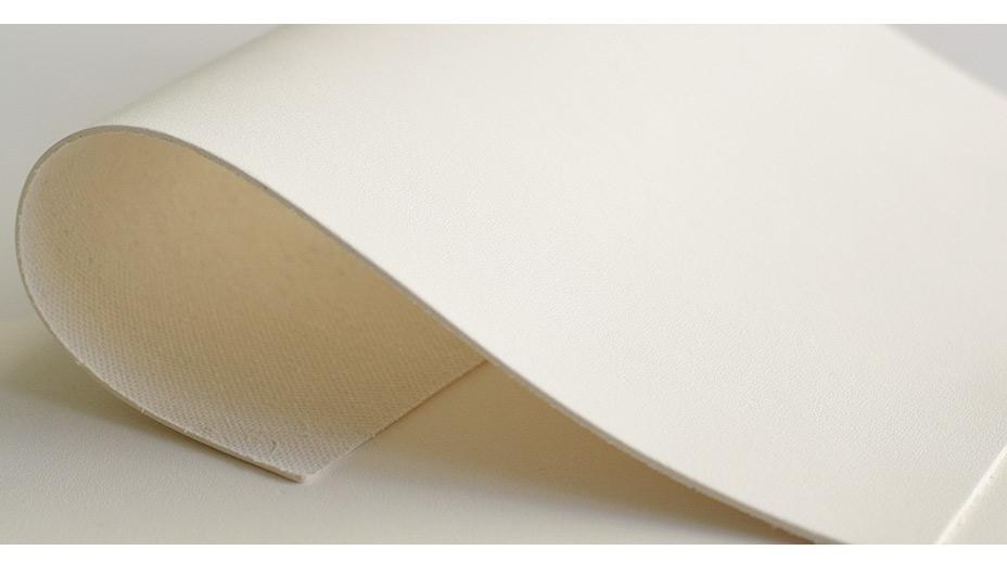 白革の詳細イメージ