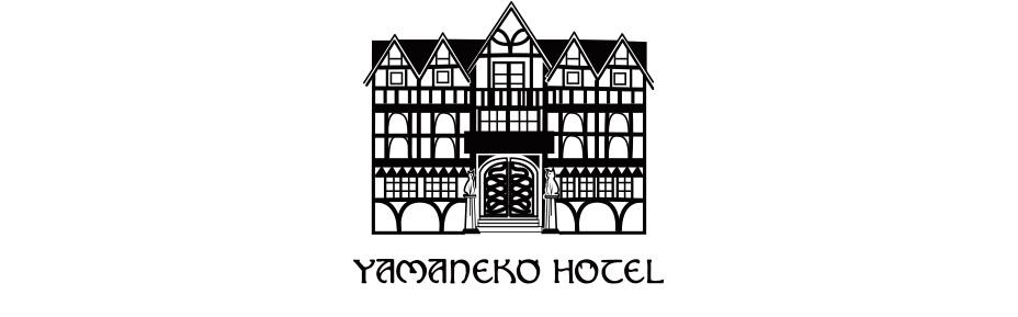 Yamaneko Hotel