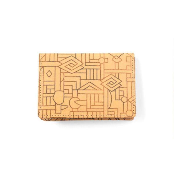 カードケース(名刺入れ) ザイール